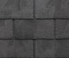 Grey Black Blend
